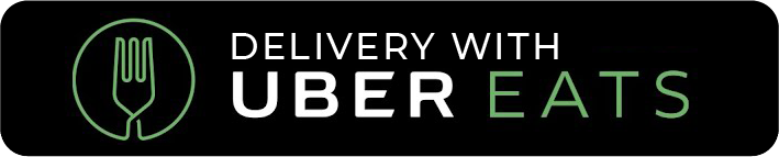 delivery-uber-eats
