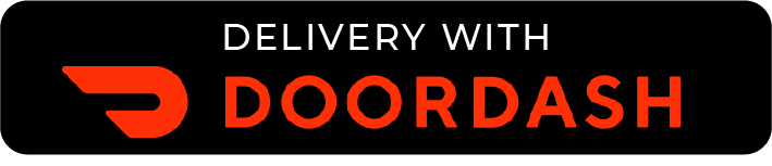 delivery with Doordash