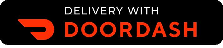 order door dash