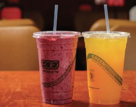 tarka-menu-beverages