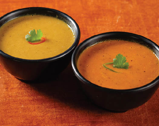 tarka-menu-soups